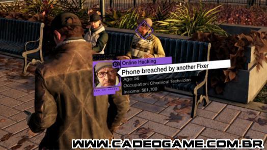 http://www.cadeogame.com.br/z1img/03_10_2014__18_41_0495085fb9a5cee00700384a967be2c718b30d2_524x524.jpg