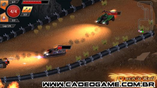 http://www.cadeogame.com.br/z1img/03_11_2013__13_01_5448505fccc49b50519ccfff55dab557259b57b_524x524.jpg