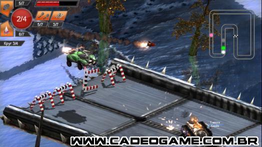 http://www.cadeogame.com.br/z1img/03_11_2013__13_02_034185795d6cfa852c3ffcc8379db11c6c3e134_524x524.jpg