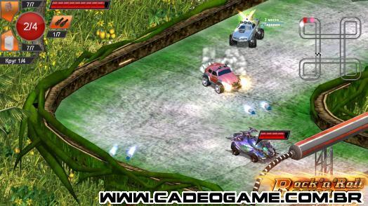 http://www.cadeogame.com.br/z1img/03_11_2013__13_02_20969114a2502a60bf43641e4b2d47b55c3f583_524x524.png