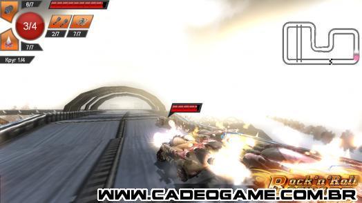 http://www.cadeogame.com.br/z1img/03_11_2013__13_02_572869702b99f2f9b90fcf5efebda54553127bf_524x524.png