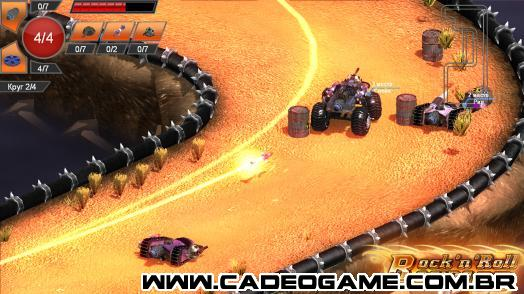 http://www.cadeogame.com.br/z1img/03_11_2013__13_03_158229524d34517025056f260272682b0fbcfb7_524x524.png