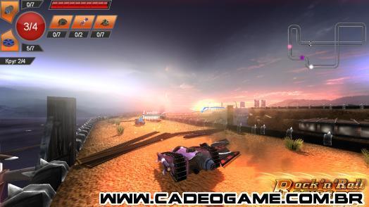 http://www.cadeogame.com.br/z1img/03_11_2013__13_03_2822983612cd944056445cdb63b16179f8f7fb7_524x524.png