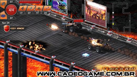http://www.cadeogame.com.br/z1img/03_11_2013__13_03_4435702cc632df87bd0a5e4a0dd6c5bff595cc1_524x524.png
