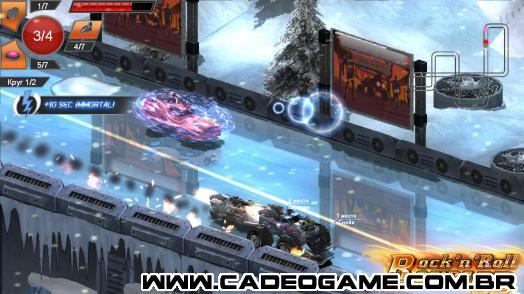 http://www.cadeogame.com.br/z1img/03_11_2013__13_04_024893656f6af6bc66eb7a257f78be379ddcf24_524x524.png