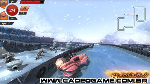 http://www.cadeogame.com.br/z1img/03_11_2013__13_04_154963396c995d2eb03fe87a547e1a5bdf8580f_524x524.png