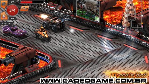 http://www.cadeogame.com.br/z1img/03_11_2013__13_04_332347397b38742d466bb4097f1432d4bdcb5be_524x524.png