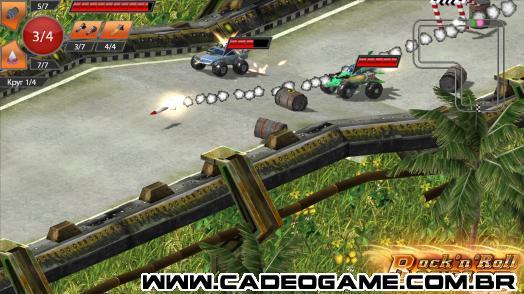 http://www.cadeogame.com.br/z1img/03_11_2013__13_04_5166342b83e896e5e9e5cedc13ad65d970402c4_524x524.png