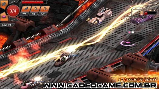 http://www.cadeogame.com.br/z1img/03_11_2013__13_05_08733574287e9ac7df7422f774846c0e057932d_524x524.png