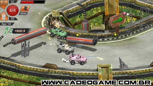 http://www.cadeogame.com.br/z1img/03_11_2013__13_05_2364582f6906ce08894763fe9e7f29061c205c6_524x524.png