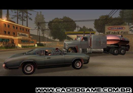 http://www.cadeogame.com.br/z1img/04_01_2012__15_24_2273462b3a81f92f05dd1863a7df0be6d0db5a1_524x524.jpg