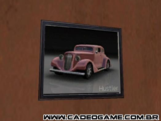 http://www.cadeogame.com.br/z1img/04_01_2012__15_36_52352443ad19ce26f6d7d5d3b2b0557a6a8ba72_524x524.jpg