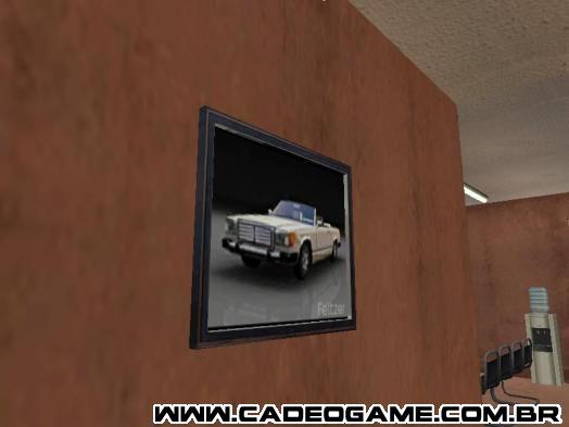 http://www.cadeogame.com.br/z1img/04_01_2012__15_36_52669083ad19ce26f6d7d5d3b2b0557a6a8ba72_524x524.jpg