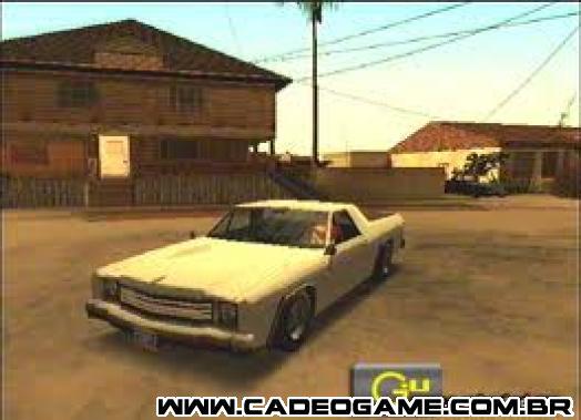 http://www.cadeogame.com.br/z1img/04_03_2012__21_47_1543972485134f7030e6d40d5df5daac2613dfe_524x524.jpg