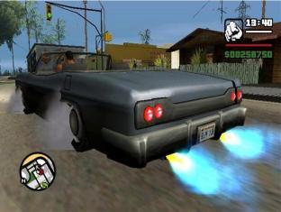 http://www.cadeogame.com.br/z1img/04_05_2010__11_20_499415483e4dfb36677afa120af0983d8aeafc7_312x312.jpg