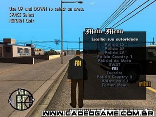 http://www.cadeogame.com.br/z1img/04_05_2010__19_30_48646227cb40ba9a608fcd4f01dda96b2660705_524x524.jpg