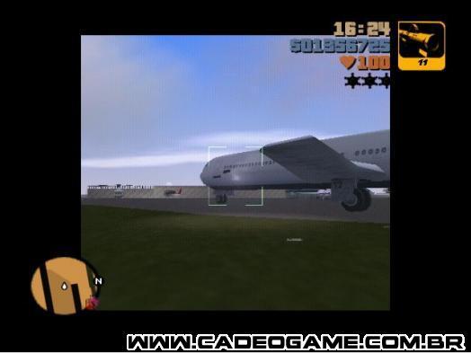 http://www.cadeogame.com.br/z1img/04_06_2010__17_08_45520371f468b2e22c4b623d89d4abef324e970_524x524.jpg