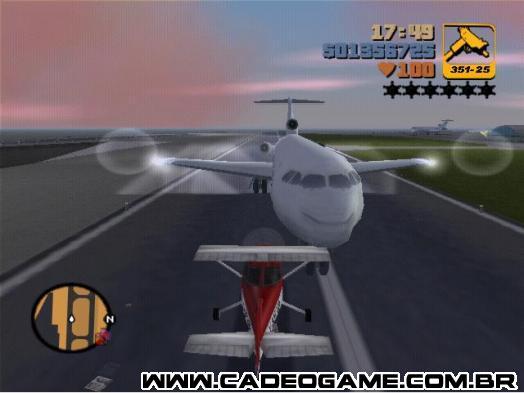 http://www.cadeogame.com.br/z1img/04_06_2010__17_08_46135354e05307ad6498a59d29a3c9307343b90_524x524.jpg