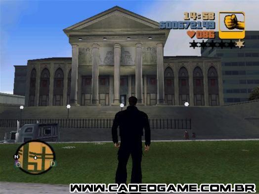 http://www.cadeogame.com.br/z1img/04_06_2010__18_07_2735145afa4cc2bb1b65903d76aff818ff00362_524x524.jpg