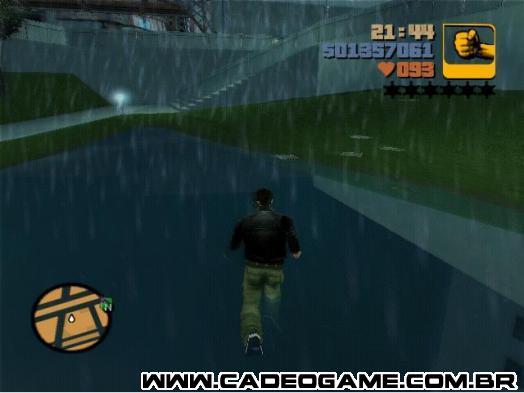 http://www.cadeogame.com.br/z1img/04_06_2010__18_08_53943135450635340321a381fb5ff47c4f8a3b6_524x524.jpg