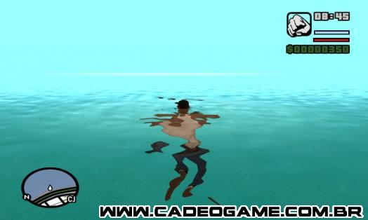 http://www.cadeogame.com.br/z1img/04_06_2013__23_23_43753597ed9914902f35387b125d664cecb914e_524x524.jpg