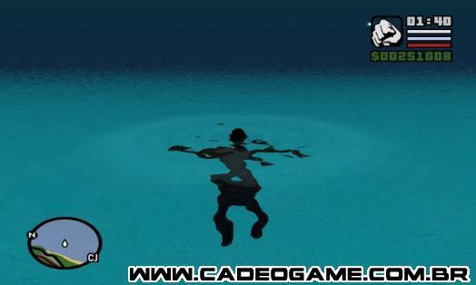 http://www.cadeogame.com.br/z1img/04_06_2013__23_24_00298946d68a0ab95ed3c9b269571165f344a41_524x524.jpg