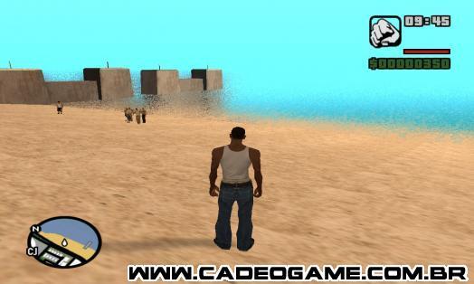 http://www.cadeogame.com.br/z1img/04_06_2013__23_24_12388457e063a6bcace595975edfc74e0a91a71_524x524.jpg