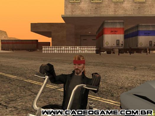 http://www.cadeogame.com.br/z1img/04_07_2010__10_53_1266016669085c0e484498fe8be8c21d9f977a6_524x524.jpg