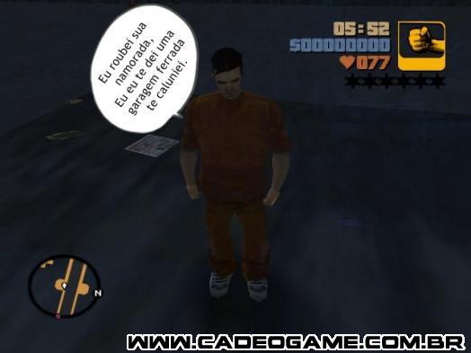http://www.cadeogame.com.br/z1img/04_07_2010__13_25_1831816e1bbf23f6a6571efc0b9bef0bb27fb93_524x524.jpg