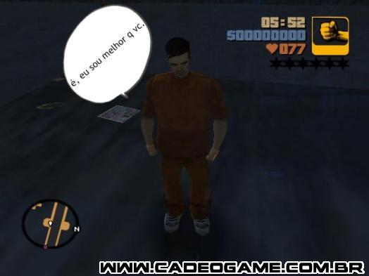 http://www.cadeogame.com.br/z1img/04_07_2010__13_25_2055693b32a35e8bd503484c48e3b831637dd68_524x524.jpg