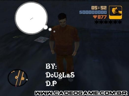 http://www.cadeogame.com.br/z1img/04_07_2010__13_25_22960512875816f5ce5463c2fe321d383609807_524x524.jpg
