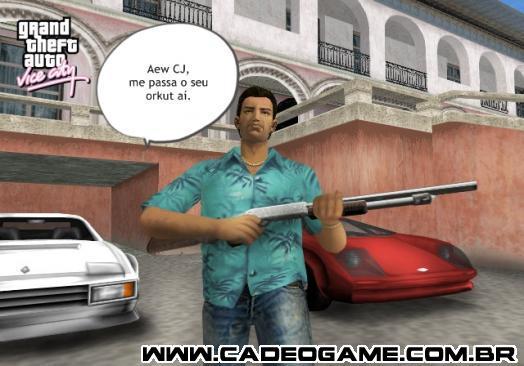 http://www.cadeogame.com.br/z1img/04_07_2010__16_36_2147595ee3c8df4e3a007e64180e943a82056ed_524x524.jpg