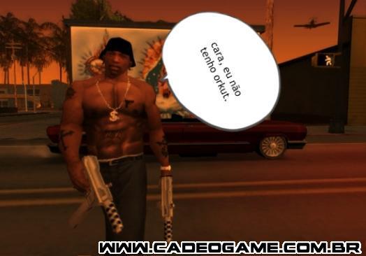 http://www.cadeogame.com.br/z1img/04_07_2010__16_36_224463431c3b4eef87f1a23ec97d9df3c78d235_524x524.jpg