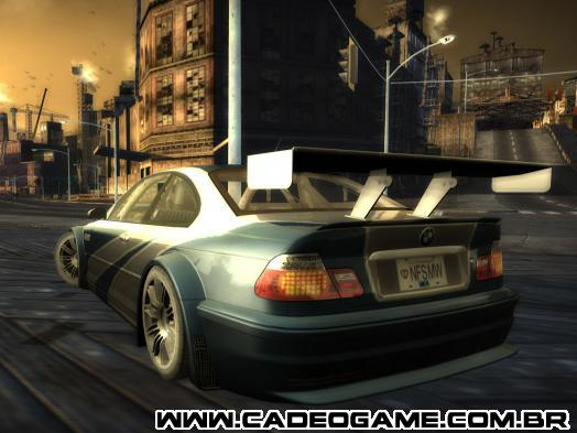 http://www.cadeogame.com.br/z1img/04_07_2013__15_20_3811796733cff952b5acc12972542728db55445_524x524.jpg