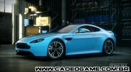 http://www.cadeogame.com.br/z1img/04_10_2011__08_04_17735979db3962d9d563609bee4895cbaebaa1f_524x524.jpg