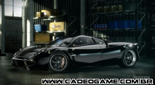 http://www.cadeogame.com.br/z1img/04_10_2011__08_04_17852949db3962d9d563609bee4895cbaebaa1f_524x524.jpg