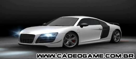 http://www.cadeogame.com.br/z1img/04_11_2012__19_35_429827004d009451cbe0b56513fa202b603761a_524x524.jpg