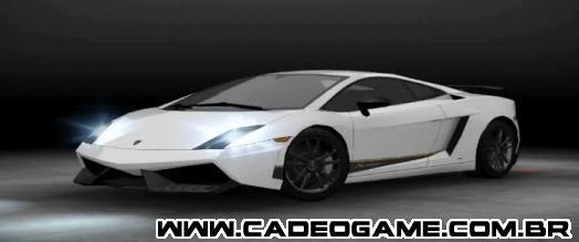 http://www.cadeogame.com.br/z1img/04_11_2012__19_38_3520441c2acc3b2fefe44a422ef5596039eef73_524x524.jpg