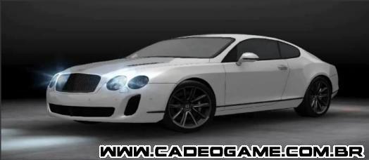 http://www.cadeogame.com.br/z1img/04_11_2012__19_38_3564775c2acc3b2fefe44a422ef5596039eef73_524x524.jpg