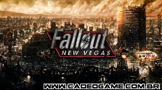 http://www.gigagamers.com/wp-content/uploads/2012/04/fallout_new_vegas_by_mttbtt87-d30bbeq.jpg