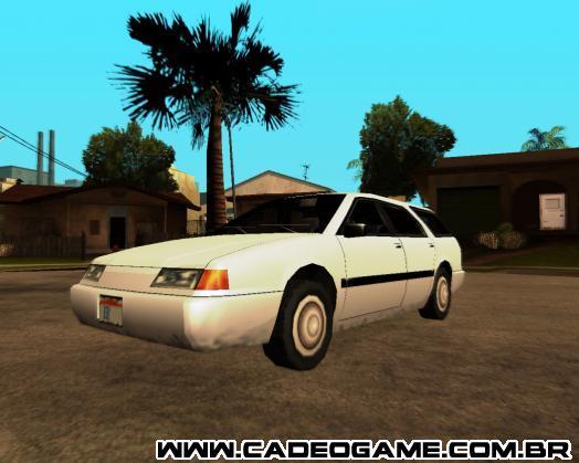 http://www.cadeogame.com.br/z1img/05_01_2012__15_23_5565128beb0707f0091edc38b8d0de23ed8de48_524x524.jpg