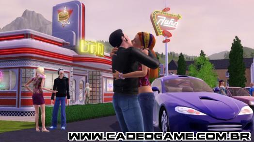 http://www.cadeogame.com.br/z1img/05_02_2010__14_57_224983485b0ff1b7b1ffc58c4d92c61186dd4b1_524x524.jpg