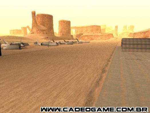 http://www.cadeogame.com.br/z1img/05_04_2010__07_42_1234073f739e32679f7a3b94550e4639ff5da5d_524x524.jpg