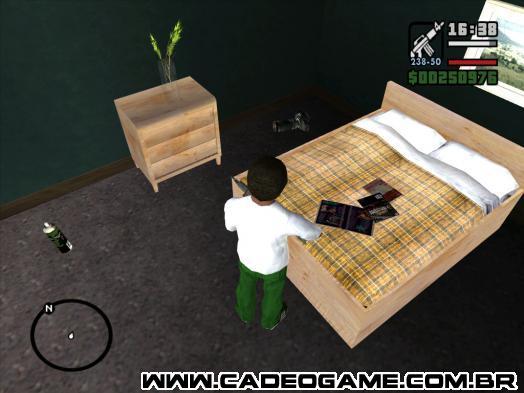 http://www.cadeogame.com.br/z1img/05_04_2010__19_22_1623131cbc56bf7705402a7903994460d6f648e_524x524.jpg