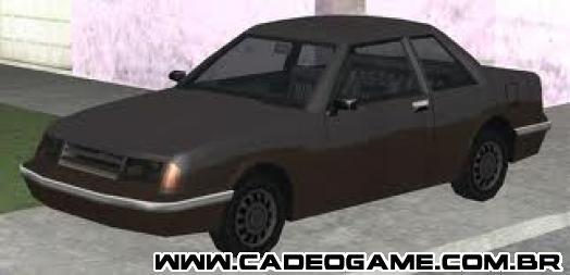 http://www.cadeogame.com.br/z1img/05_04_2012__02_47_14308441cb1bb732f42069abeef44fde1cde07a_524x524.jpg