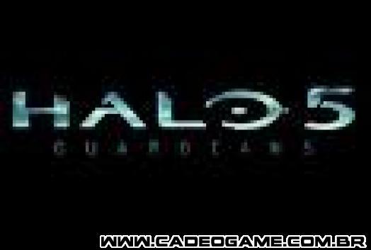 Halo 5 será mais desafiante, terá cenários maiores mas não terá split-screen