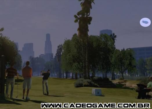http://www.cadeogame.com.br/z1img/05_11_2011__05_40_2469280a6ade4e4ec075b598ad30b27e38a7a93_524x524.jpg