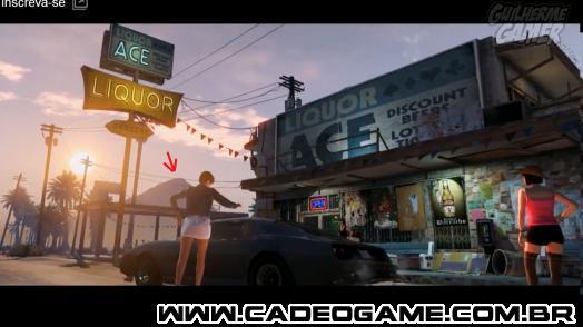 http://www.cadeogame.com.br/z1img/05_11_2011__14_41_00603765e6b9609b09c70e4a72eb84fbe923c9a_524x524.jpg