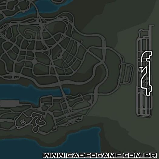 http://www.cadeogame.com.br/z1img/05_12_2011__17_26_5731293eb689d3b2fd01c80622ff5ae90513043_524x524.jpg