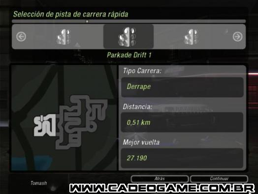 http://www.cadeogame.com.br/z1img/05_12_2011__17_42_0920723843a1af967042158ce619074a5aec006_524x524.jpg